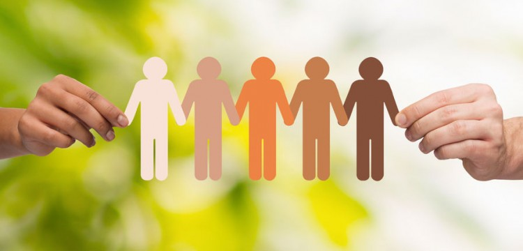 ACH Group Vision Of Providing Care To Diverse Markets