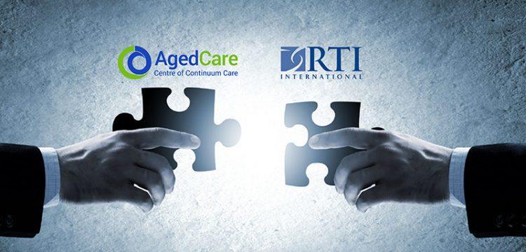 ACG collaborates with RTI International
