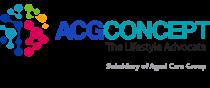 ACG Concept