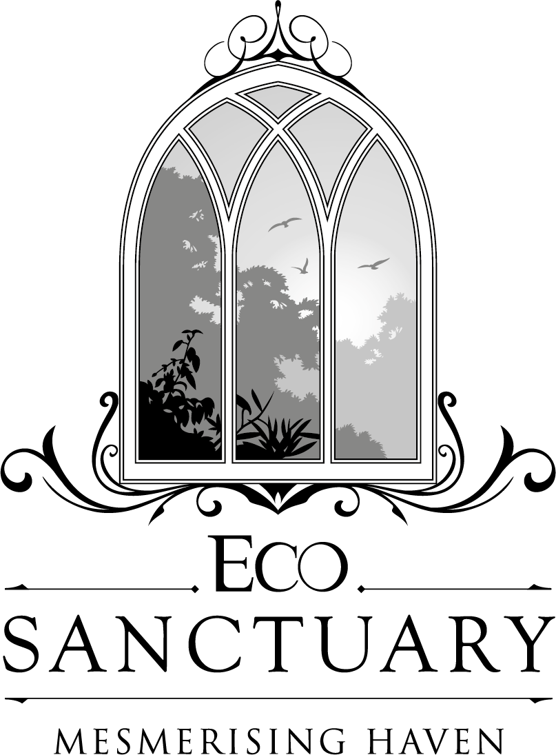 Eco Sanctuary
