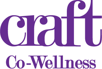 Craft Co-Wellness