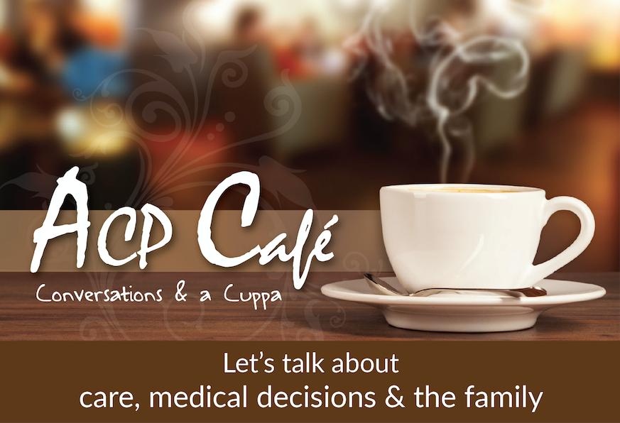 ACP Cafe